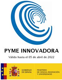 pyme-innovadora-telcomunity