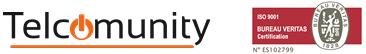 logo-telcomunity-iso-2019